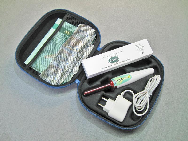 Купить аппарат для лечения простатита в домашних условиях.